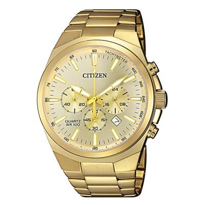 Đồng hồ Nam Citizen AN8172-53P