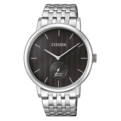 Đồng hồ Nam Citizen BE9170-56E