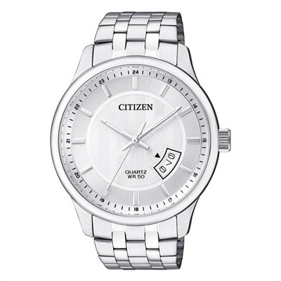 Citizen BI1050-81A - Nam