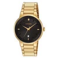 Đồng hồ Nam Citizen BI5012-53E