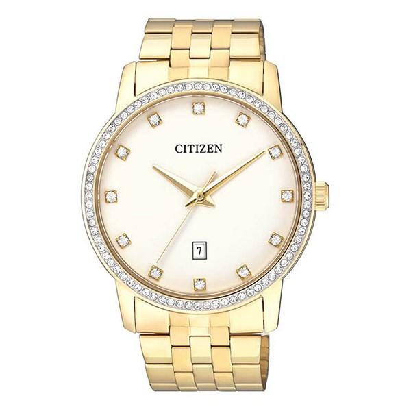 Đồng hồ Nam Citizen BI5032-56A