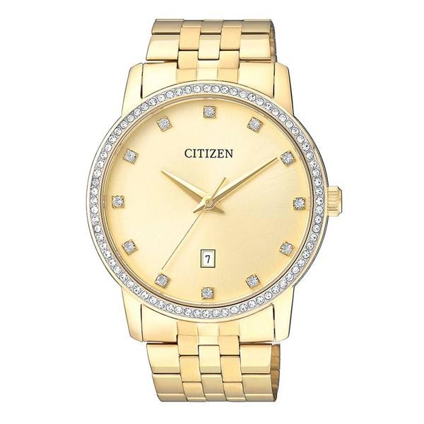 Đồng hồ Nam Citizen BI5032-56P