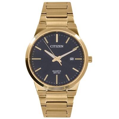 Đồng hồ Nam Citizen BI5062-55E