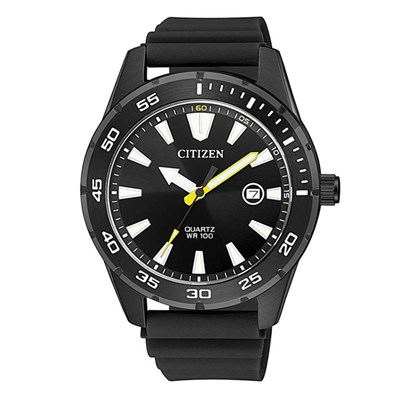 Đồng hồ Nam Citizen BI1045-13E