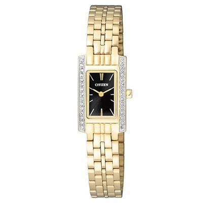 Đồng hồ Nữ Citizen EZ6352-58E