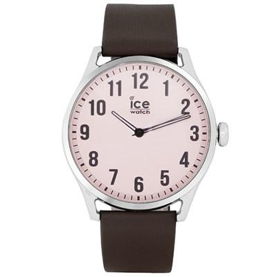 Đồng hồ Nam ICE 013045