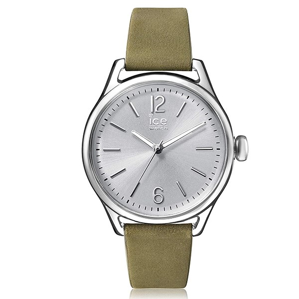 Đồng hồ Nữ ICE 013070