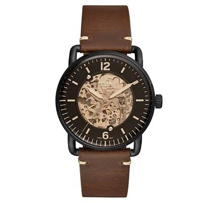 Đây là những lý do bạn nên chọn mua đồng hồ Fossil - ảnh 7