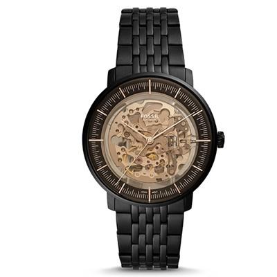 Đồng hồ Nam Fossil ME3163 - Cơ tự động