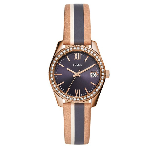 Đồng hồ Nữ Fossil ES4594
