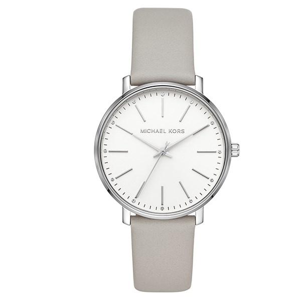 Đồng hồ Nữ Michael Kors MK2797