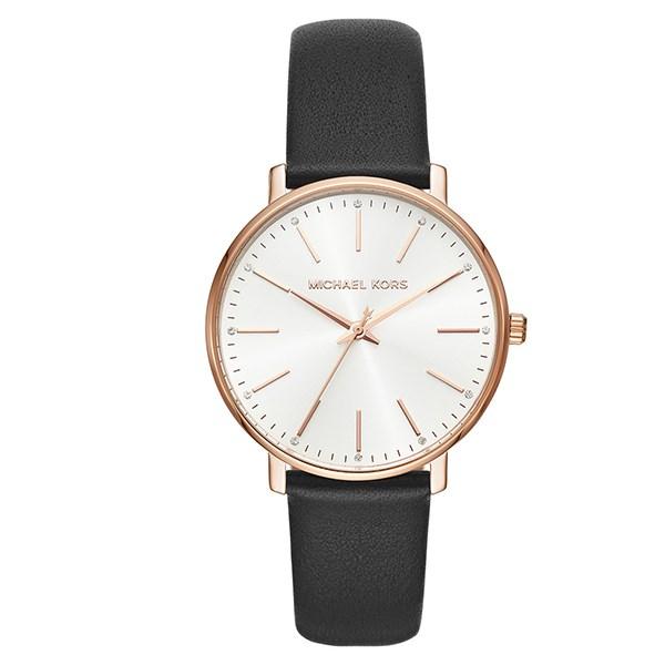Đồng hồ Nữ Michael Kors MK2834