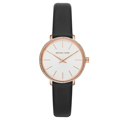 Đồng hồ Nữ Michael Kors MK2835