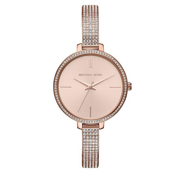 Đồng hồ Nữ Michael Kors MK3785