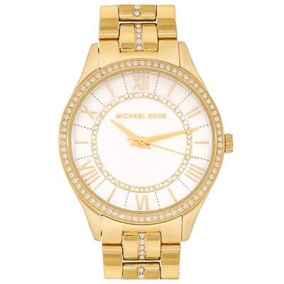 Đồng hồ Nữ Michael Kors MK3899