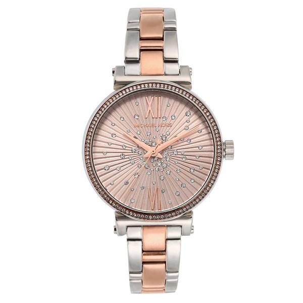 Đồng hồ Nữ Michael Kors MK3972