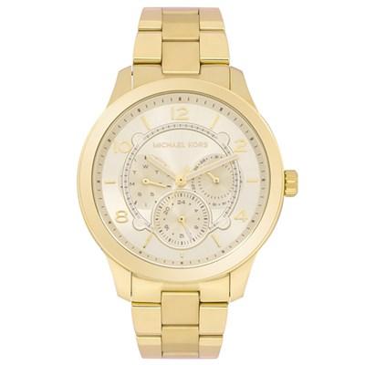 Đồng hồ Nữ Michael Kors MK6588