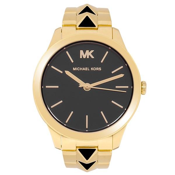 Đồng hồ Nữ Michael Kors MK6669