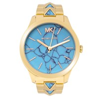 Đồng hồ Nữ Michael Kors MK6670