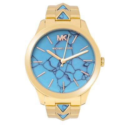 Michael Kors MK6670 - Nữ