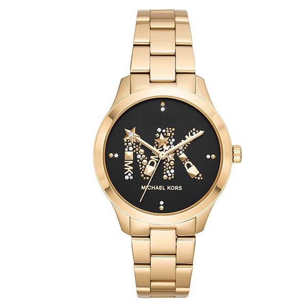 Đồng hồ Nữ Michael Kors MK6682