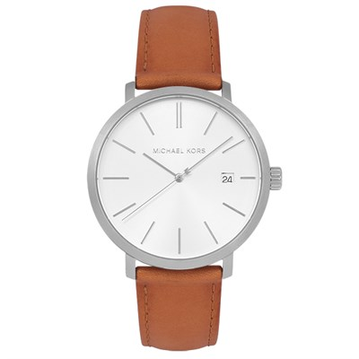 Đồng hồ Nam Michael Kors MK8673