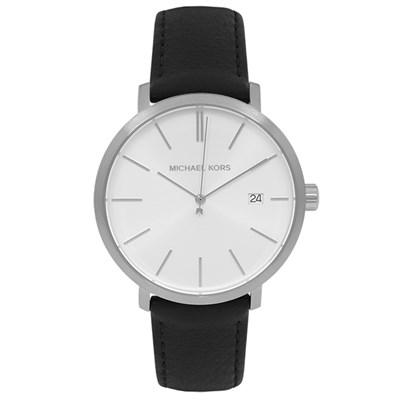 Đồng hồ Nam Michael Kors MK8674