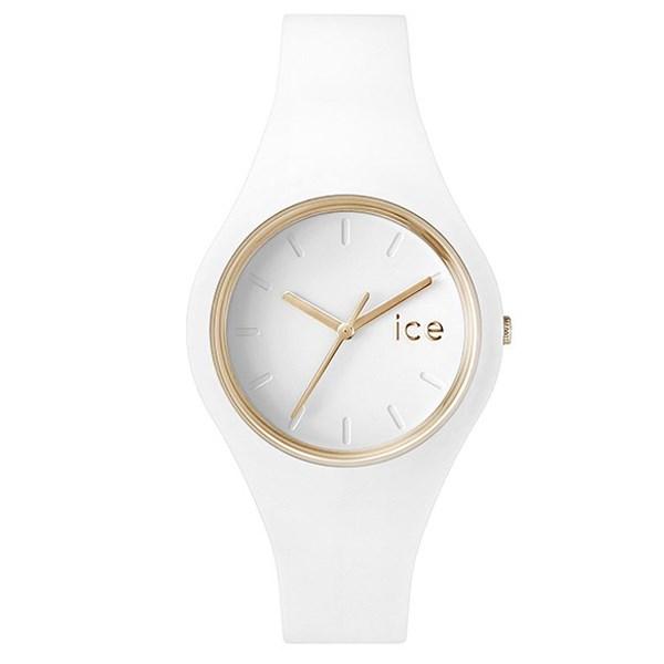 Đồng hồ Nữ ICE 000981