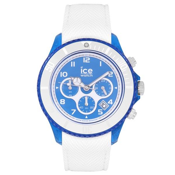 ICE 014224 - Nam