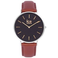 Đồng hồ Nam ICE 016229
