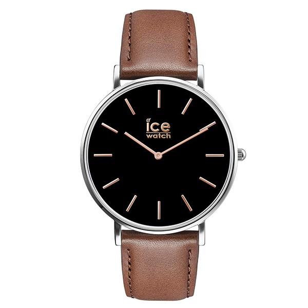 ICE 016229 - Nam