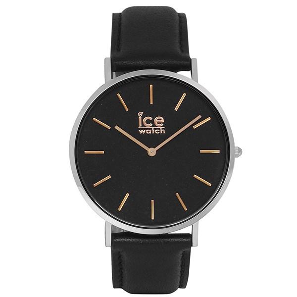ICE 016227 - Nam