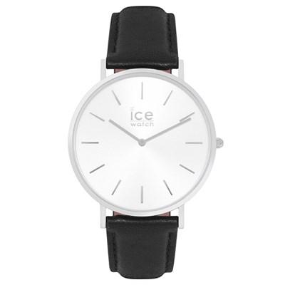 Đồng hồ Nam ICE 016226