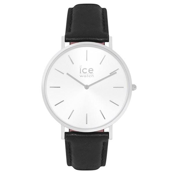 ICE 016226 - Nam