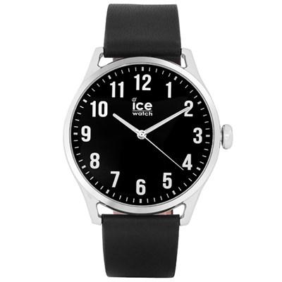 Đồng hồ Nam ICE 013043