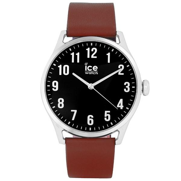 ICE 013049 - Nam