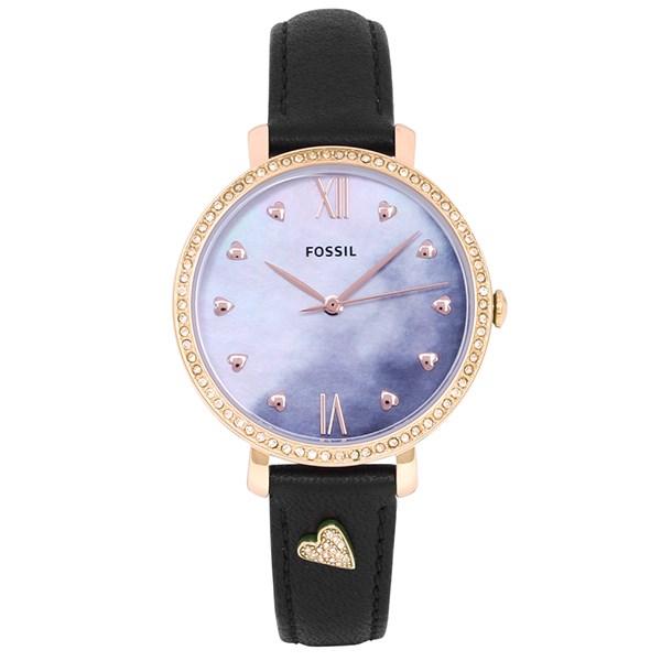 Đồng hồ Nữ Fossil ES4533
