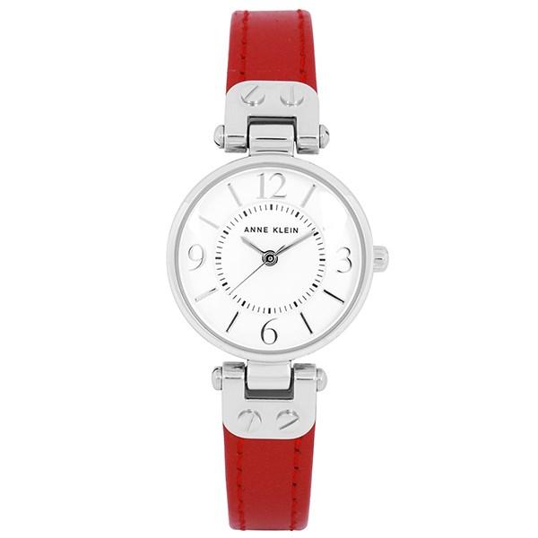 Đồng hồ Nữ Anne Klein 10/9443WTRD