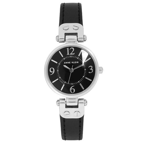 Đồng hồ Nữ Anne Klein 10/9443BKBK