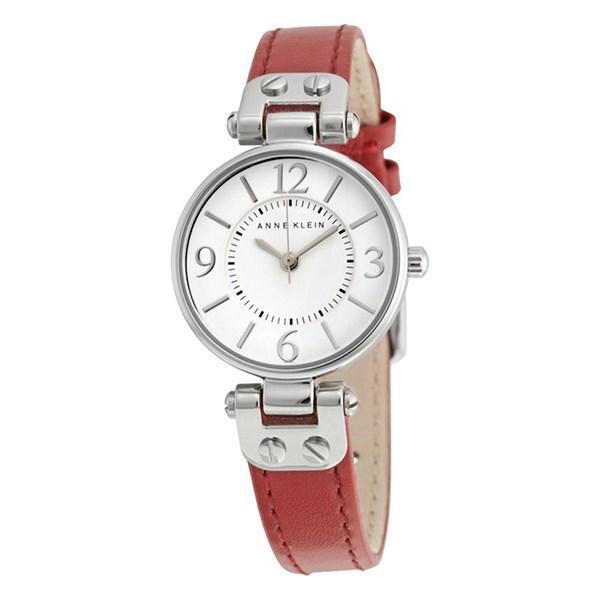 Đồng hồ Nữ Anne Klein 10/9442WTRD