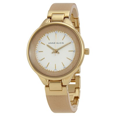 Đồng hồ Nữ Anne Klein AK/1408CRCR