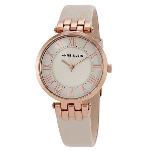 Đồng hồ Nữ Anne Klein AK/2618RGIV