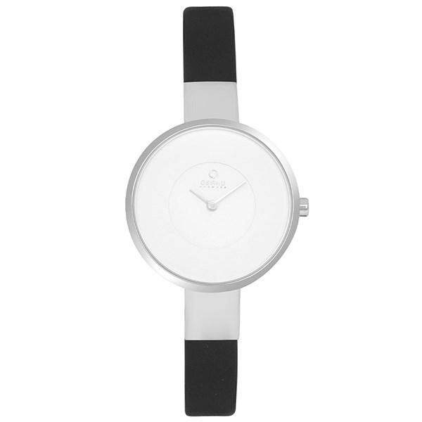 Đồng hồ Nữ Obaku V149LCIRB
