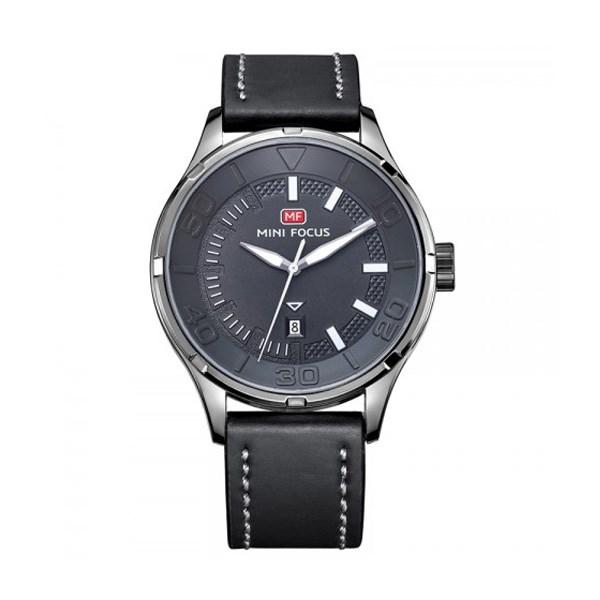 Đồng hồ Nam Mini Focus MF0008G.04