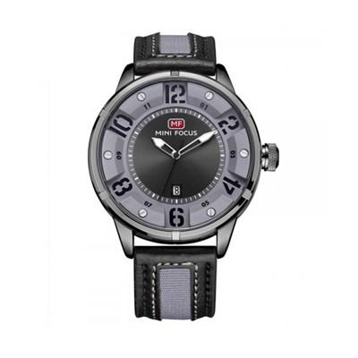 Đồng hồ Nam Mini Focus MF0012G.02
