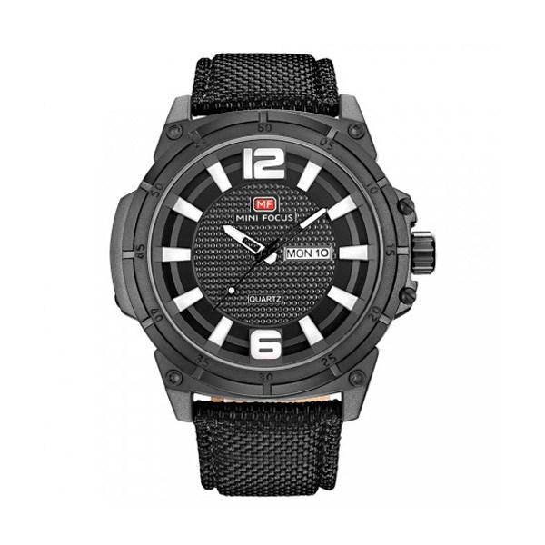 Đồng hồ Nam Mini Focus MF0136G.01