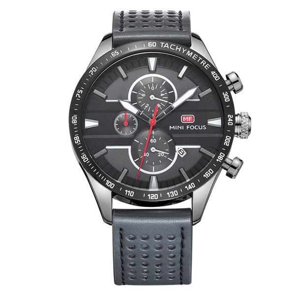 Đồng hồ Nam Mini Focus MF0002G.04