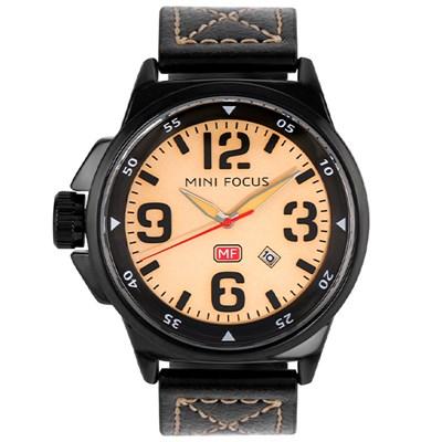 Đồng hồ Nam Mini Focus MF0004G.03