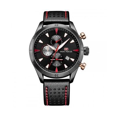 Đồng hồ Nam Mini Focus MF0011G.02