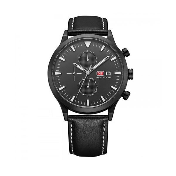 Đồng hồ Nam Mini Focus MF0015G.04